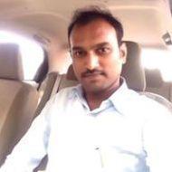 Anand Sherikar photo