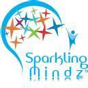 Sparkling Mindz photo