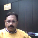 Dr. Arvind Sharma photo