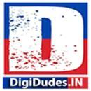 DigiDudes.IN photo