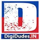 DigiDudes.IN photo