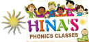 Hinas Phonics Classes photo