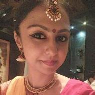 Sridevi R. photo