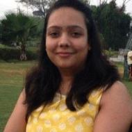 Annupriya Art and Craft trainer in Gurgaon
