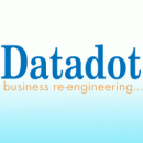 Datadot Institute photo