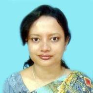 Moumita Saha Goswami photo