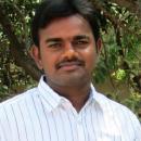 Dr. S. Thirupathi Reddy photo