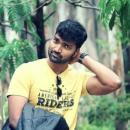 Vignesh Kumar photo