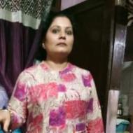 Himani Class I-V Tuition trainer in Delhi