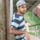 Pawan Agnihotri photo
