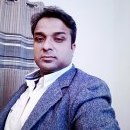 Mohd Khan photo