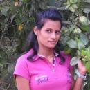 Sakina B. photo