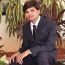 Shahid Mohammed photo