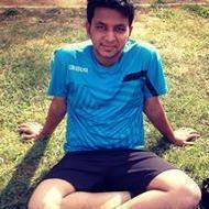 Piyush Bansal photo