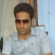 Deepankar Gupta photo