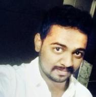 Vijay Keyboard trainer in Chennai
