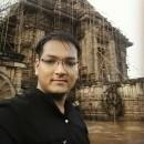Soumya Behera photo