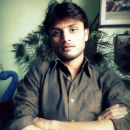 Anish Jha photo