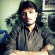 Anish Jha photo