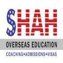 Shah Overseas photo