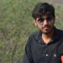 Shubham Choudhary photo