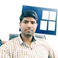 B N Roy Class 11 Tuition trainer in Faridabad