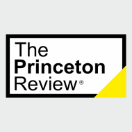 The Princeton Review - Ahmedabad photo