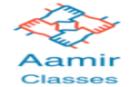 Aamir Classes photo
