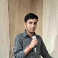 Anmol Ratan photo