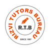 Rizvi Tutors Bureau photo