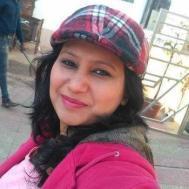 Rakhi B. photo