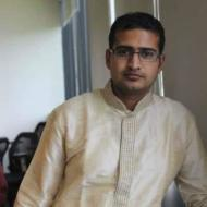 Mohit Dalal Interview Skills trainer in Pune