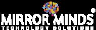 Mirror Mind Technology Solutions Digital Marketing institute in Chennai
