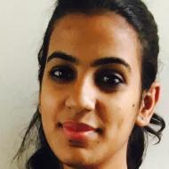 Dr.Harjasleen Class 11 Tuition trainer in Chandigarh