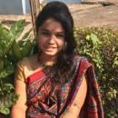 Sumita Dutta photo