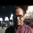Mk Singh photo