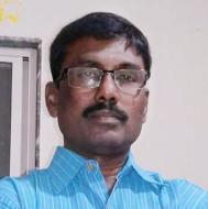 Dnaneshwar Sahebrao Mote photo