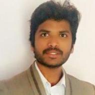 Varun photo