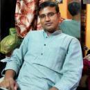 Arup Kumar Ghosh photo
