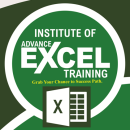 Institute Of Advance Excel Training photo