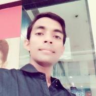 Ashish Kumar Singh Class 11 Tuition trainer in Gurgaon