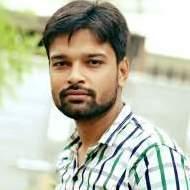 Dhiraj Jha Class 10 trainer in Delhi