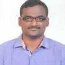 Dr upendra kumar photo