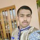 Girish Naidu photo