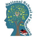 National School of Education photo