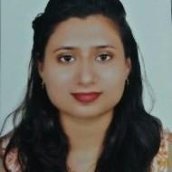 Sujita P. photo