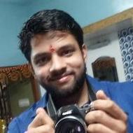 Abhimanyu Panwar photo