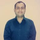 Ritesh P. photo