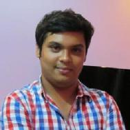 Rohan Chaudhuri photo