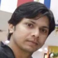 Priyadarshan Kumar Class 9 Tuition trainer in Delhi